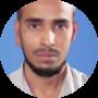 freelancers-in-India-Blog-Install-Dhaka-Jakir-Hossain