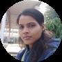 freelancers-in-India-Data-Entry-Bhalar-Prerna-Singh