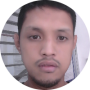freelancers-in-India-Data-Entry-General-Trias-Cavite-Russelle-Mar-Lupina