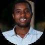 freelancers-in-India-Academic-Writing-NAIROBI-JAMES-MWANGI