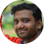 freelancers-in-India-Graphic-Design-Bangalore-Nandhu-Ponnuswamy