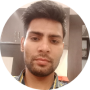 freelancers-in-India-Database-Administration-New-Delhi-Mohit-Babu-Yadav
