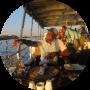 freelancers-in-India-Copywriting-Victoria-Falls-Zerubabel-Hove