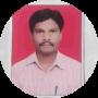 freelancers-in-India-Drawing-Training-/-Teacher-Solapur-Girish-Gautam-Gaikwad