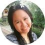freelancers-in-India-data-entry-cagayan-de-oro-city-Cerlen-Uao