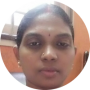 freelancers-in-India-Digital-Marketing/SEO-Training-/-Teacher-Chennai-Priya-Barani
