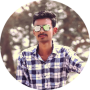 freelancers-in-India-Graphic-Design-kavathe-mahanakal-Sahil-patil