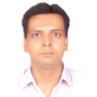 freelancers-in-India-Website-Design-Saharanpur-manoj-ruhela