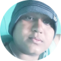 freelancers-in-India-Data-Entry-Kolkata-Aman-Chaturvedi