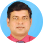 freelancers-in-India-Freelancer-API-BANKURA-PARTHA-SARATHI-DAS
