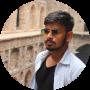 freelancers-in-India-Digital-Marketing-New-Delhi-Ashu-verma