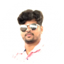 freelancers-in-India-PHP-Indore-Ammar-Ayaz
