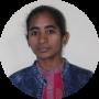 freelancers-in-India-Excel-Wai-Ashwini-anandrao-dalavi