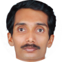 freelancers-in-India-php-Calicut-renjish-george