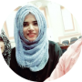 freelancers-in-India-Content-Writing-Lahore-Maryam-Rafique
