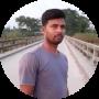 freelancers-in-India-Graphic-Design-Dhaka-mafizuri-