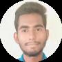 freelancers-in-India-Typing-Wardha-Nikhil-Vidhate