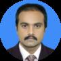 freelancers-in-India-Data-Entry-sadiq-abad-Waheed-Murad
