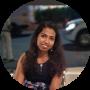 freelancers-in-India-Data-Entry-Pune-Shailaja-vishwas-Pawar