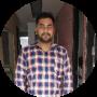 freelancers-in-India-Web-Development-Jalandhar-Prince-Bhatt