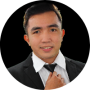 freelancers-in-India-Object-Oriented-Programming-(OOP)-Philippines-John-Alfred-Catampo
