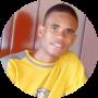 freelancers-in-India-PHP-Allen-Jones