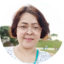 freelancers-in-India-Bookkeeping-Tarlac-City-Maribel-I.-Paas