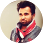 freelancers-in-India-Actor-/-Model-CHAUKA-SURESH-BHAGWAN-SALVE