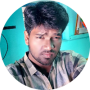 freelancers-in-India-Data-Entry-Virudhunagar-Suresh-Kumar