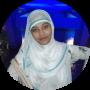freelancers-in-India-Data-Entry-Jeshore-Mousumi-Jannat