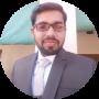 freelancers-in-India-Data-Delivery-Multan-Tanveer-Ahmad