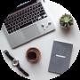 freelancers-in-India-website-developer-Patna-Shazim-khan