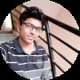 freelancers-in-India-Graphic-Design-Surat-Hitesh-Gohil