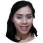 freelancers-in-India-Article-Writing-Gen.-Trias,-Cavite-Rizzalyn-Nacionales
