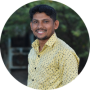 freelancers-in-India-AutoCAD-Baramati-Siddharth-kumbhar-
