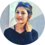 freelancers-in-India-eCommerce-Pune-USHA-SHAH