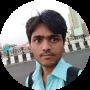 freelancers-in-India-typo3-Ahmedabad-Pravin-Vavadiya