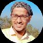 freelancers-in-India-Data-Entry-Mumbai-Ajay-Dinkar-Yadav