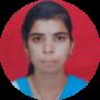 freelancers-in-India-Typing-Kolhapur-Kajal-Gawade