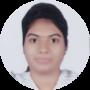 freelancers-in-India-Copy-Typing-pune-Anita-Gaikwad
