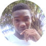 freelancers-in-India-PHP-LAGOS-Jacob-Alowoesin