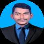 freelancers-in-India-Transcription-Gudalur-Tharanidharan-C