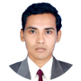 freelancers-in-India-HTML-Dhaka-Antu-Paul
