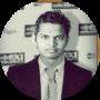 freelancers-in-India-Interiors-Mumbai-YOGESH-MISHRA
