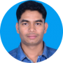 freelancers-in-India-Data-Entry-Ghatal-kunal-nandi