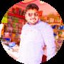 freelancers-in-India-Instagram-Marketing-Rahata-Yash-Rajaram-Nagare-