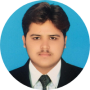 freelancers-in-India-Data-Entry-Shorkot-Umair-Maqbool