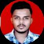 freelancers-in-India-WordPress-Virar-East-Akash-Subhash-Rathod