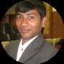 freelancers-in-India-Accounting-Anantapur-Madineni-Siva-Prasad-Naidu