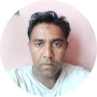 freelancers-in-India-Data-Delivery-Burhanpur-Faisal-tabrez